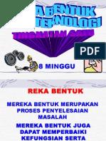 REKABENTUK TING 1.ppt