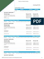 Click Energy - Res Market (AusGrid)