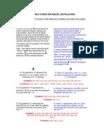 INGLES PRONUNCIA DE VOAGAIS INGLES.pdf