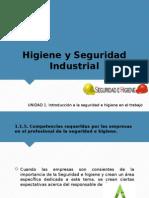 Expo_de_higiene_y_seguridad_1.5.pptx