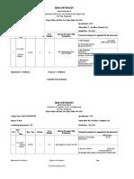 Project Viva Format 2012-13
