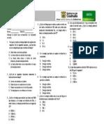 Examen de 3P_Física I