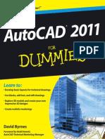 AutoCAD Libro