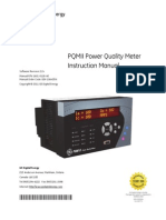 4.1-PQMII-T20-C-A - GENERAL ELECTRIC.pdf