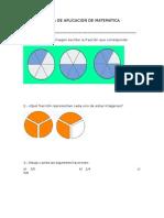 Ficha de fracciones homogéneas y heterogeneas  14-08-15.docx