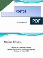 P2. CLASIFIC.COSTOS   FEB.12 2013.pdf
