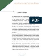 Informe Getion Ambiental_llanganuco