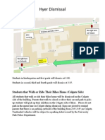 hyer dismissal map