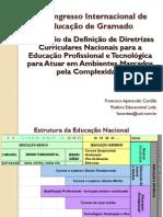 7 Congresso Internacional de Educacao de Gramado - 2015.pdf