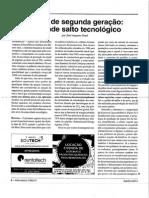 Etal de Segunda Geração O Grande Salto Tecnológico.pdf