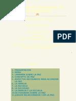 campaña-de-paz-interactivo.pptx