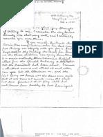 E Howard Hunt File