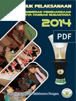 Juklak-APN-2014-1