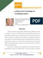 (437271432) 4-Realidad Virtual