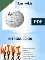 Las wikis.pptx