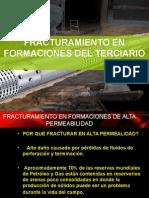 Foro Tecnico Veracruz Ene Frac Terciario