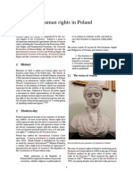 Human rights in Poland.pdf