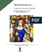 vigilia2013 (1).pdf