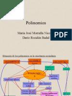 Polinomios.ppt