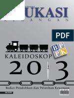2013_File Edukasi Keuangan Edisi 19_BPPK
