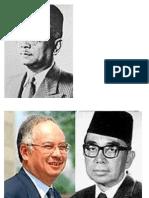 Tunku Abdul Rahman Putra Al