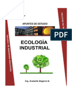 daseEcologia+Industrial
