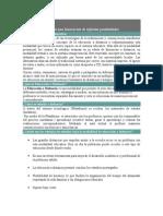 Educación_a_Distancia_una_Innovación_de_infinitas_posibilidades.docx