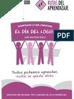 DIA_DEL_LOGRO_MANUAL.pdf