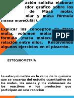 composición porcentual y leyes ponderales.pptx