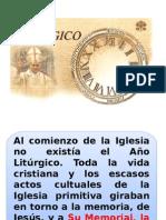 119127139-ANO-LITURGICO.ppt