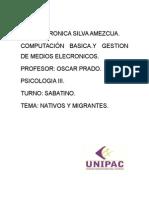 NATIVOS Y MIGRANTES DIGITALES.docx