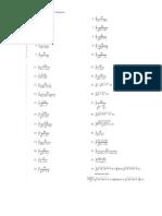 Integrales cuadraticas.pdf