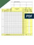 TABLA DE CABILLAS v3.0 (EN PLG).xls