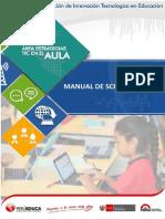 Scracht_manual DITE_AETICA 2015