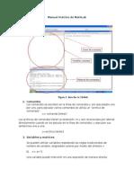 Manual Práctico de MatLab