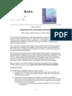 TeologiaExtractivismosLlamadoTRasaAgo15