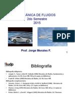 UDP_MF_C1_13.08.15