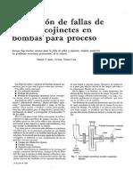 sellos y empaquetaduras.pdf