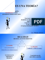 teoria.ppt.pps