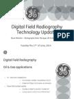 Alderton OandGRadiography Technology Overview