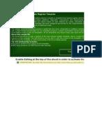 fixed_asset_register_sample.xls