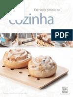 primeiros passos na cozinha.pdf