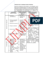 Criterios-prevencion-conspiraciones-internas-2.doc