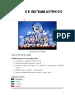Drogas_e_sistema_nervoso.pdf