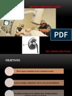 nefrostomia PERCUTANEO.pptx