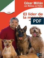 César Millán-El Lider de La Manada