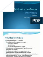 Dinâmica de Grupo Interfaces.pptx