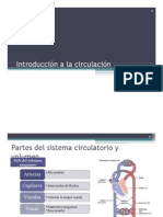 Introduccion circulacion.pptx