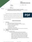 00661-registers-recommendation