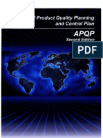 AIAG – Advanced Product Quality Planning (APQP) 2nd Edition.pdf